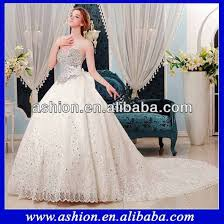 designer wedding dresses gowns we 1867 heavy work expensive designer wedding dress gown in