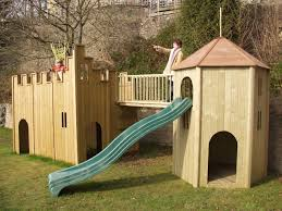 image result for castle wendy house playhouse pinterest