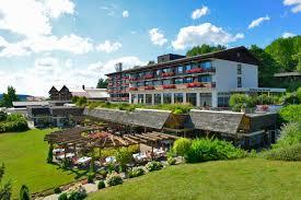 design hotel bayerischer wald hotel bavarian forest wellnesshotel