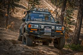 jeep couple meme differential lockers all you need to know overland bound