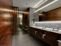office bathroom designs design with good office bathroom designs law firm corporate interiors pinterest concept