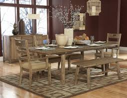 rustic dining room table decor with inspiration hd photos 98531