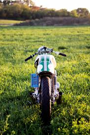 62 best suzuki classics images on pinterest suzuki motorcycle