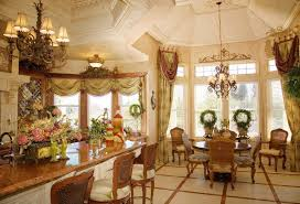 Victorian Interior Design Style Description History Examples - Victorian interior design style