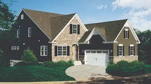 live work and play in keystone u0027s worthington distinctive properties