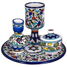 armenian ceramics ceramic art home decor judaica web store