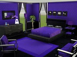 Bedroom Furniture Color Trends Simple Cool Bedroom Furniture For Guys For Cool Bedroom Furniture