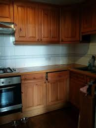 paintable kitchen cabinet doors kitchen