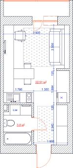 10 000 sq ft house plans house plan 300 sq ft house plans photo home plans floor plans