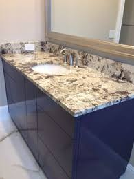 pin by adp surfaces inc on adp granite bathroom countertops and
