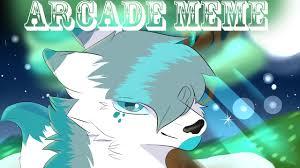 Arcade Meme - arcade meme youtube