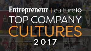 153 best company cultures in america and what you can learn from