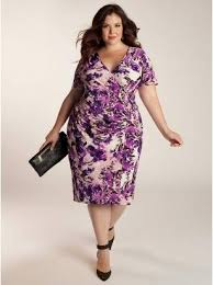 best 25 plus size work dresses ideas on plus size