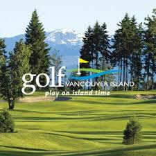 vancouver island golf packages golf in britsh columbia