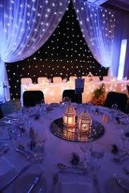 best 25 reception backdrop ideas on pinterest weddings wedding