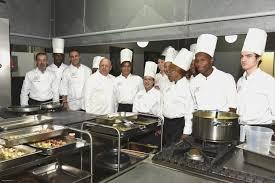 emploi chef de cuisine emploi chef de cuisine frais thierry marx grigny dans les cuisines