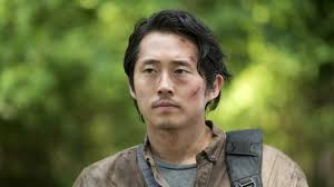 glenn rhee tv series walking dead wiki fandom powered by wikia