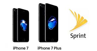 boost mobile black friday deal sprint hits back at t mo with free iphone 7 trade in deal whistleout