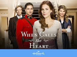 amazon com when calls the heart season 2 neil fearnley jon