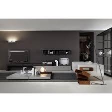 modern tv cabinets modern contemporary tv cabinet design tc124