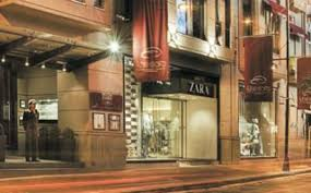 the sofa hotel istanbul seminar and meeting