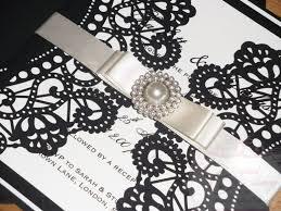 designs 1920s wedding invitation wording as well as vintage