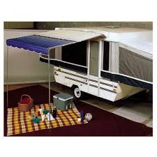 Camper Awnings For Sale Camper Awning Ebay
