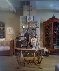 french country style homes interior french country cottage decorating ideas u2014 decor trends all about