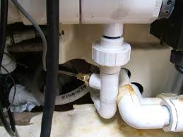 Bathtub Water Level Sensor Tub Heater Control