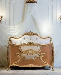 Crib Canopy Crown by Luxury Royal Crown Customized Color New Born Wooden Baby Bed Crib