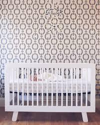 29 best nursery room wallpaper images on pinterest baby room