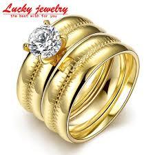 geeky engagement rings jewelry rings superman wedding ring batman rings womens