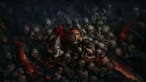 pubg wallpaper 2k skulls 4k hd wallpaper ololoshka pinterest hd wallpaper
