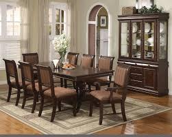 dining room furniture denver alluring dining room furniture denver dining room furniture denver fascinating dining room furniture denver co