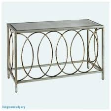 36 inch tall console table 36 inch high sofa table traditional console tables inch high console