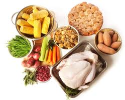 order thanksgiving dinner from andronico s by 11 15 and