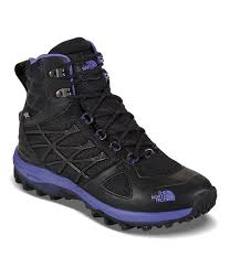 womens tex boots sale s ultra ii tex boots united states