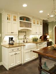 latest designs of kitchen khaki glass tile kitchen backsplash with white cabinets granite