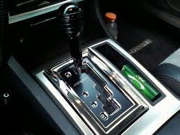 dodge charger car parts billet technology auto parts for dodge charger auto parts at