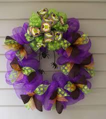 geo mesh wreath die besten 17 bilder zu wreaths auf deko geflecht