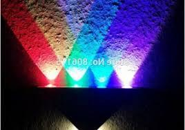 where can i buy disco lights outdoor disco lights finding best dj lighting ideas on pinterest