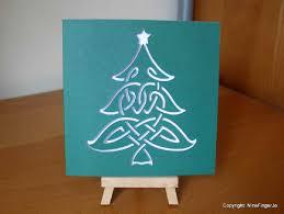 beach theme christmas cards christmas lights decoration
