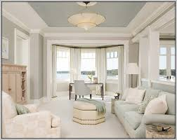 painting vaulted ceiling same color as walls painting 26206