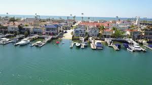 r d kitchen fashion island 1400 w bay ave newport beach ca 92661 youtube