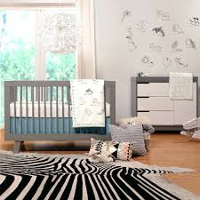 Convertible Crib Nursery Sets Seemly Nursery Furniture Babies R Us Uk Crib Dresser Sets