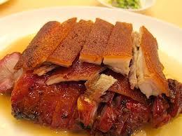 cuisine of hong kong hong kong s 10 greatest dishes my week binge yields a rich