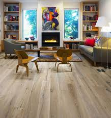 artisan oak imperial grand corn engineered wood flooring