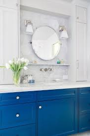 336 best bathroom ideas images on pinterest bathroom ideas