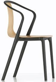 vitra belleville collection chair u0026 armchair ronan u0026 erwan