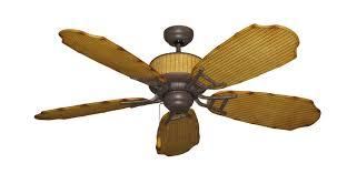 batalie breeze ceiling fan batalie breeze outdoor fans tropical ceiling by in fan idea 3